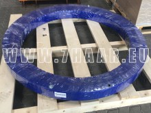 Slewing ring CAT 227-6053