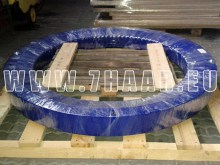 Slewing ring CAT 227-6099