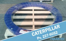 Slewing ring CAT 227-6052