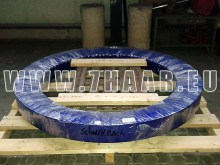 Slewing ring CAT 267-6788