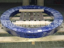 Slewing ring CAT 353-0598