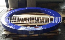Slewing ring Volvo 210 14563328
